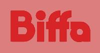 Clients-Logo-Biffa