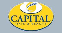 Clients-Logo-Capital-Hair-Beauty