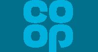 Clients-Logo-Co Op