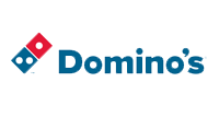 Clients-Logo-Dominos