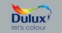 Clients-Logo-Dulux