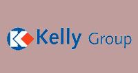 Clients-Logo-Kelly
