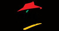 Clients-Logo-Pizza-Hut