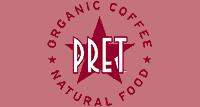 Clients-Logo-Pret