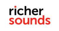 Clients-Logo-Richer-Sounds