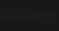 Clients-Logo-Select