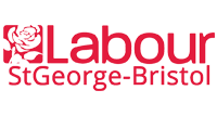 Clients-Logo-St-George