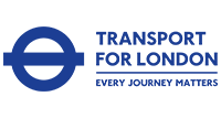 Clients-Logo-TFL