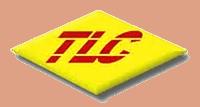Clients-Logo-TLC