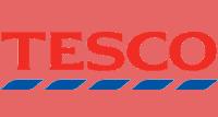 Clients-Logo-Tesco