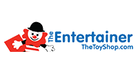 Clients-Logo-TheEntertainer