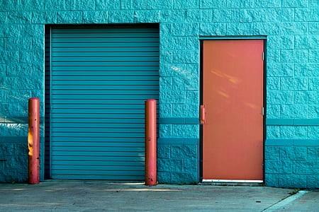 wall-blue-shutters-door-thumb